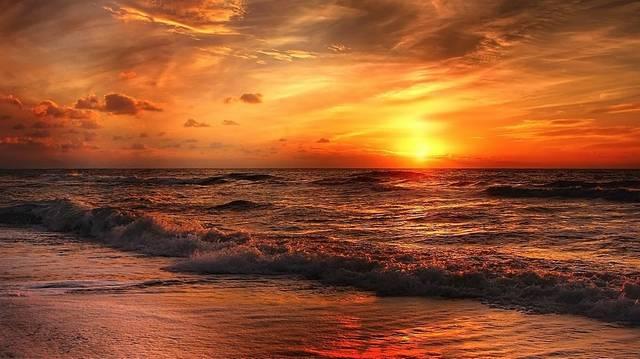 Melyik tenger nem tenger az alábbiak közül, hanem tó?