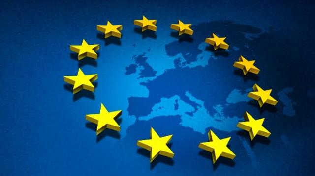 Hány képviselőt küldhet Magyarország az Európai Parlamentbe?