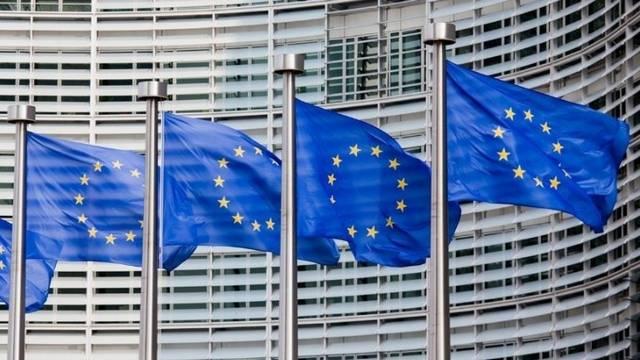 Melyik nem az Európai Unió intézménye?