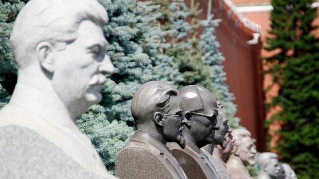 Kit neveztek Sztálin legjobb magyar tanítványának?
