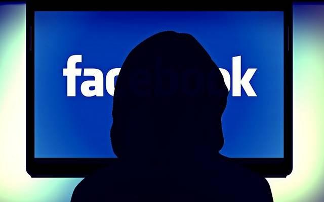 Szerinted fenyegeti-e még valami a Facebook egyeduralmát az interneten?