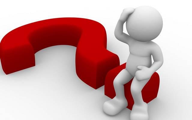 Mit jelent az OS rövidítés?
