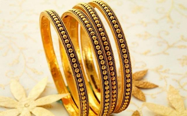 Az aranyékszert …………………ötvözésével készítik.