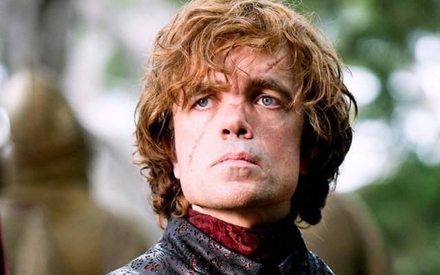Ki volt Tyrion Lannister magyar szinkronhangja?