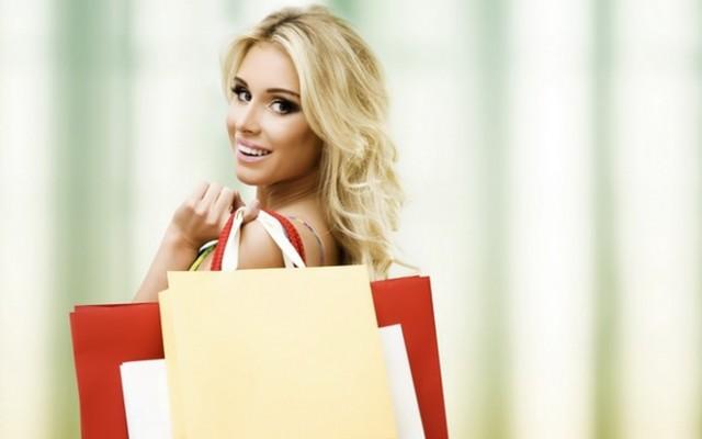 Mikor kezded a karácsonyi vásárlást?