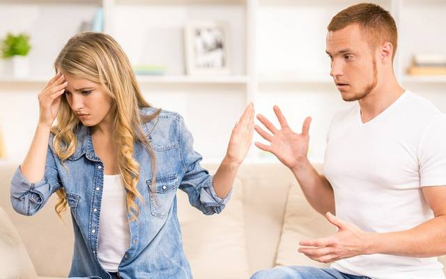 Szerinted mi a hosszú párkapcsolatok leggyakoribb szex-problémája?