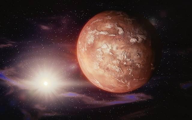 Van-e értelme a Mars-expedícióknak?