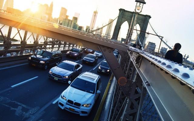Lesznek-e autók 100 év múlva?