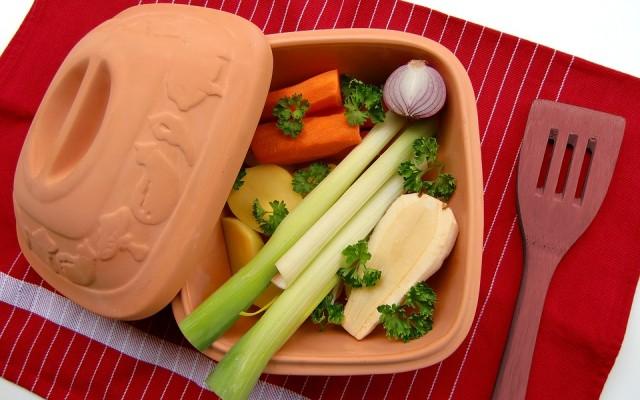 Bejön neked a vegetáriánus koszt?