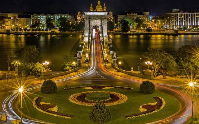 Mi Magyarország számára a legnagyobb kihívás?