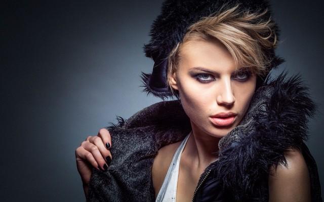 Férfiaknak: Mi mutatja leginkább egy nő személyiségét?
