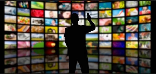 Melyik csatorna hírműsora a legjobb?