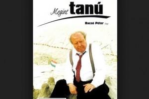 Megint tanú (1994) rendezte: Bacsó Péter