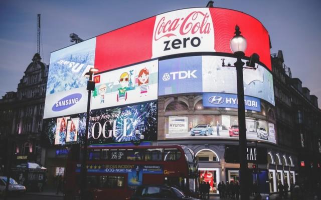 Zavarnak-e a reklámok?