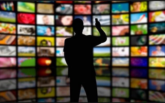 Hol nézed meg a hírműsorokat?