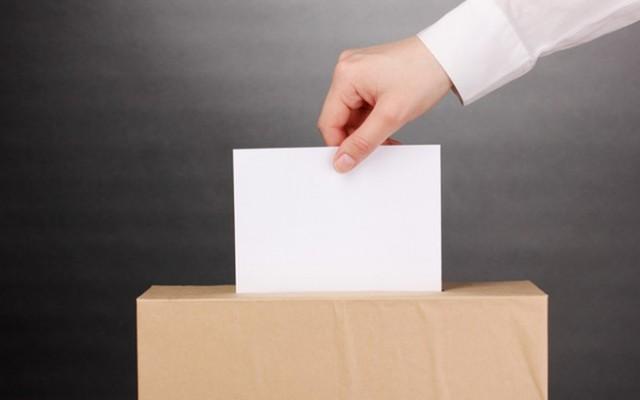 Sztárok is kampányoljanak a politikai pártok mellett?