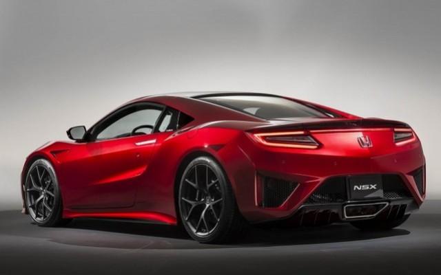 Benzin- vagy dízelüzemű autót érdemes választani?