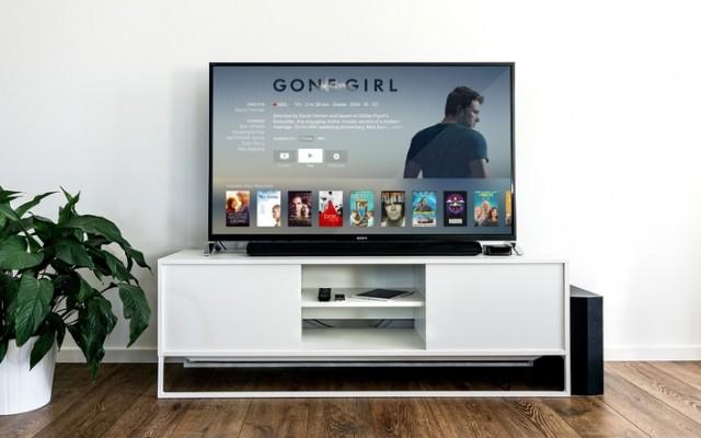 Mennyire zavarnak a reklámok a tv-ben?