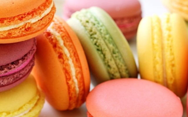 Melyik édességet választanád?