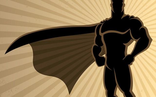 Milyen szupererőt választanál magadnak?