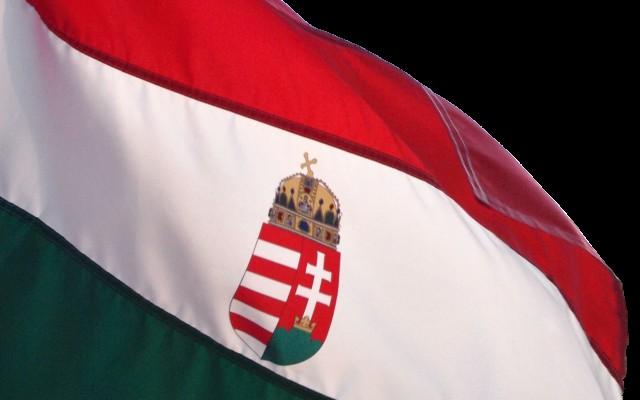 Magyarország egy olyan ország, ahol ...