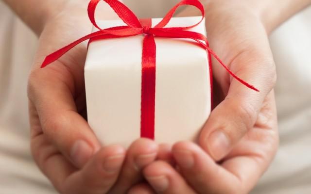 Szoktál adományozni, jótékonykodni?