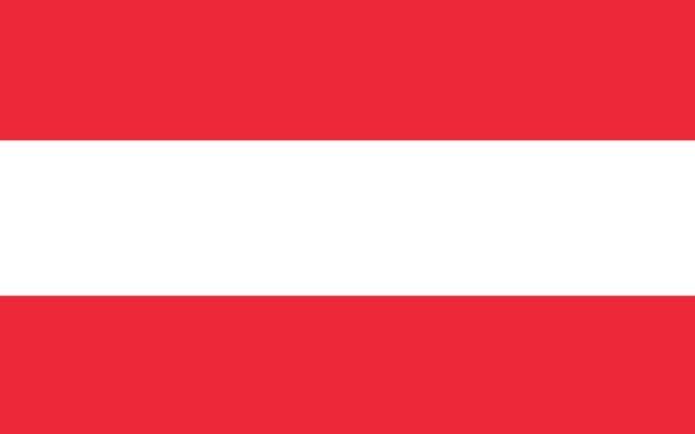 Kezdjük egy könnyebbel. Melyik országé ez a zászló?