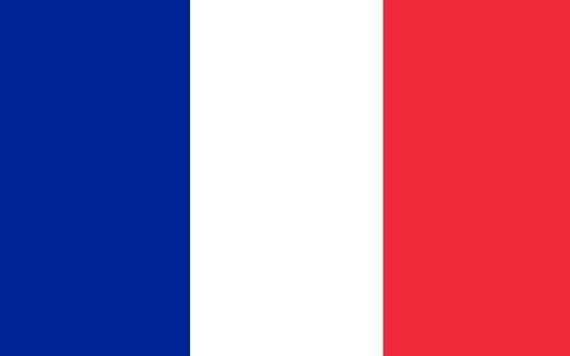 Melyik országé ez a zászló?