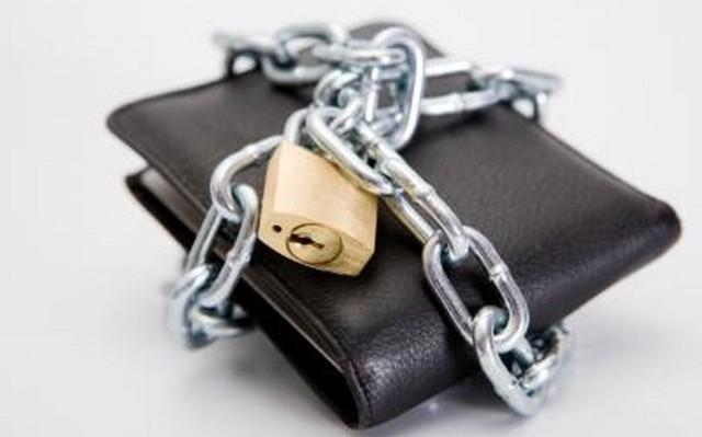 Szoktál-e pénzt kölcsönadni?