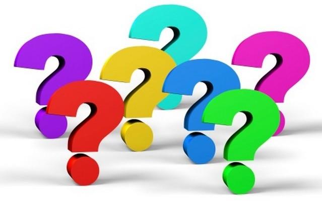 Csáfordjánosfa: Település- vagy növénynév?