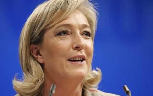 Mi lesz veled Európai Unió?