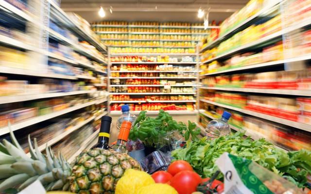Téged már meghódítottak az áruházláncok saját márkás termékei?