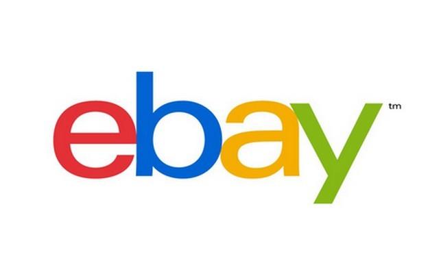 """Az ebay logójában milyen színű az """"a"""" betű?"""