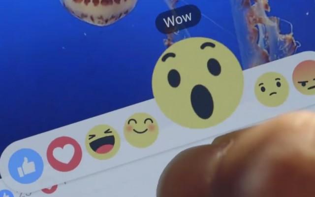 Mennyire vagy idegesítő a Facebookon?