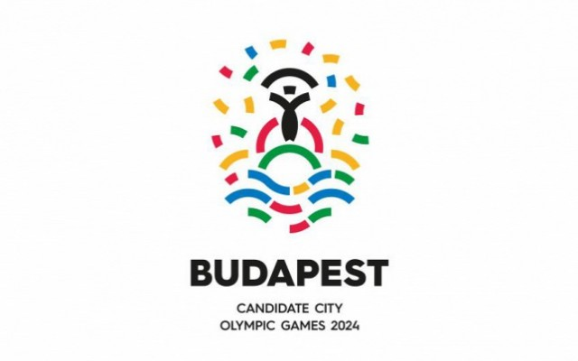 Budapest 2024?