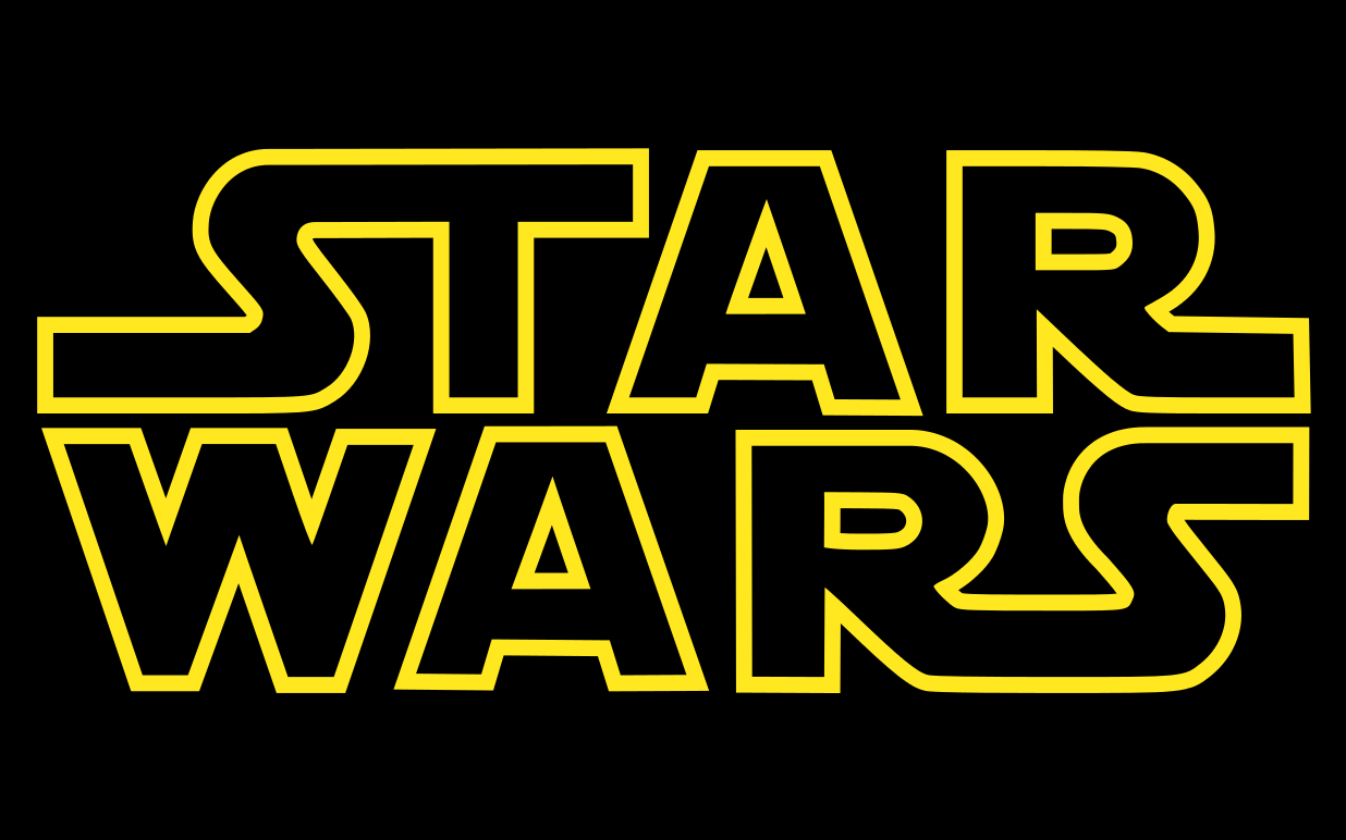 Melyik Csillagok háborúja rész volt a legjobb eddig?