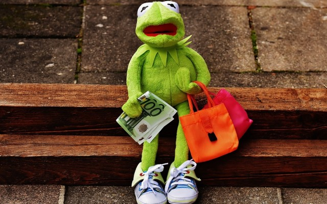 Milyen gyakran vásárolsz interneten?