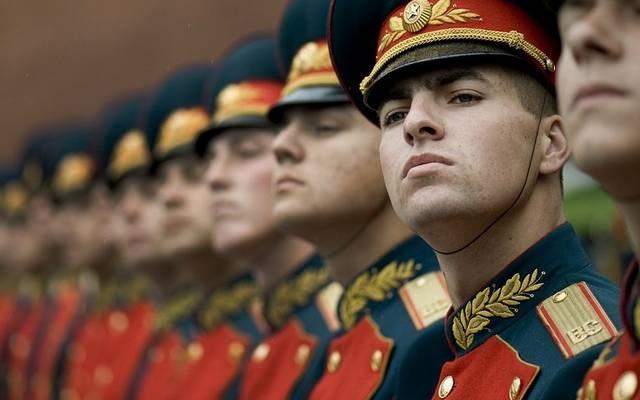 Mekkora az orosz befolyás Magyarországon?