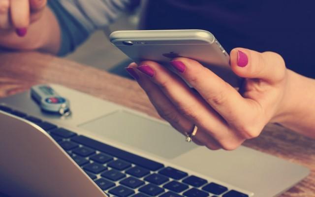 Interneten vagy személyesen bankolsz szívesebben?