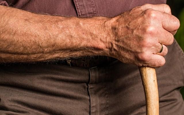 Takarékoskodsz nyugdíjas éveidre?