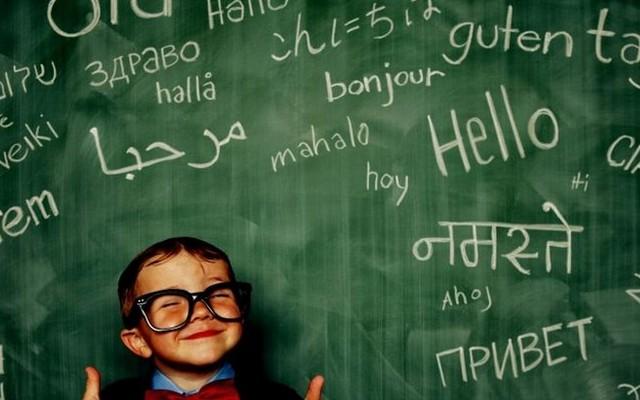Javul a magyarok nyelvtudása, ha ingyenessé válik az első középfokú nyelvvizsga?