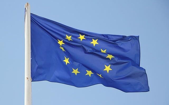 Személyi igazolvánnyal is utazhatunk az uniós országokba. Mikortól?