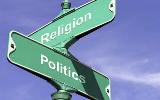Szétválasztható-e a vallás és a politika?