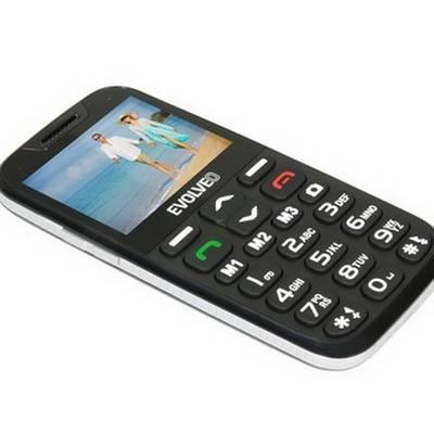Melyik telefon vagy?