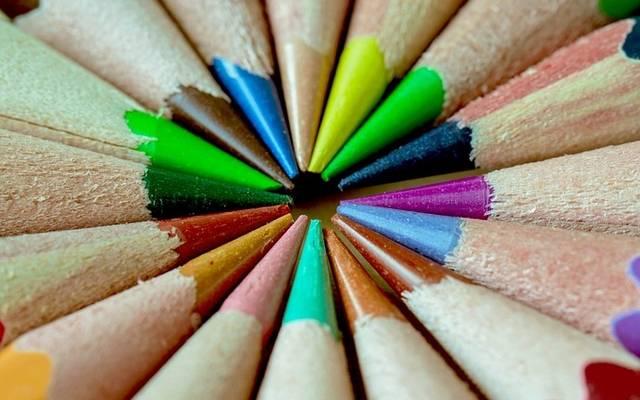 Válassz egy színt!