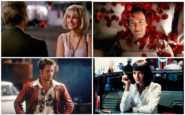 Nagy filmes kvíz: népszerű filmek karaktereire, emlékszel?