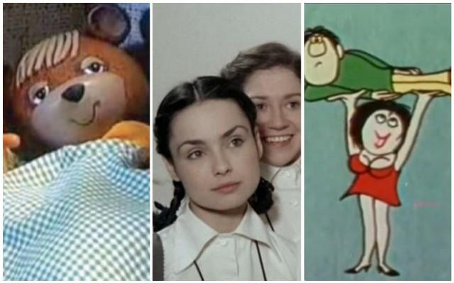 Tévétorna, Dallas, Abigél: mennyire ismered a nyolcvanas évek tévésorozatait, filmjeit?