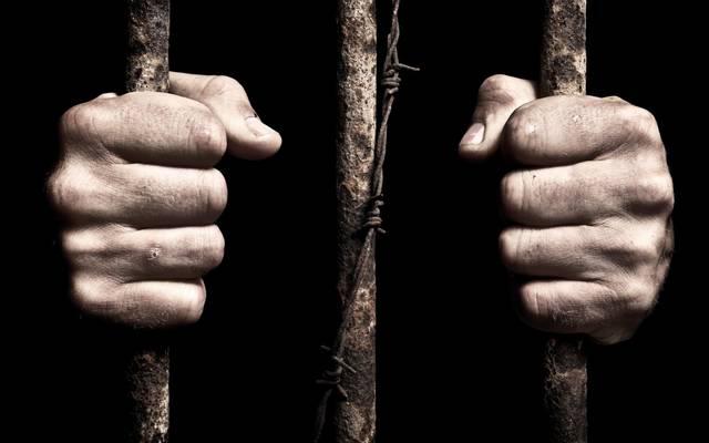 Mi a véleményed a halálbüntetésről?