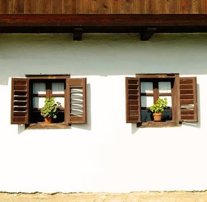 Szerinted melyik egy létező magyar település neve az alábbi három közül?