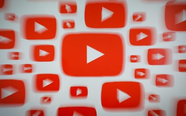 Ismered a YouTube magyar sztárjait? Kvíz nem csak rajongóknak